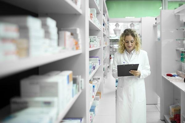 Pharmaceutical Degree
