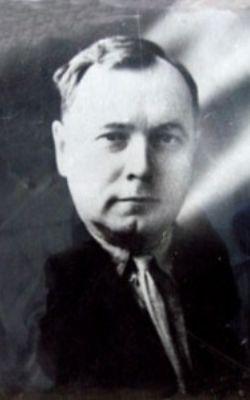 Yaltsev Dmitry