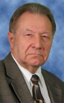 Zavyalov Alexander Vasilievich